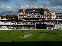 Kennington Oval